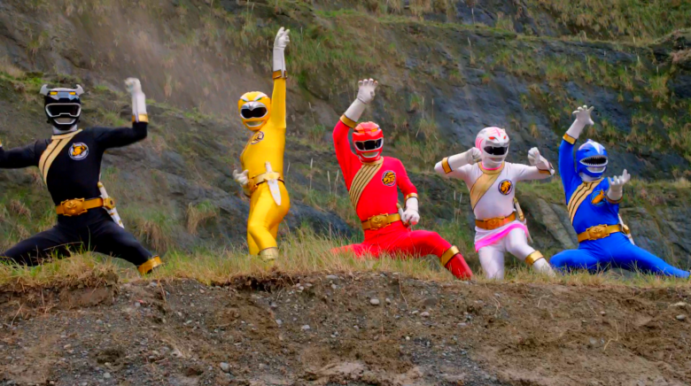 Wild_Force_(Super_Megaforce)