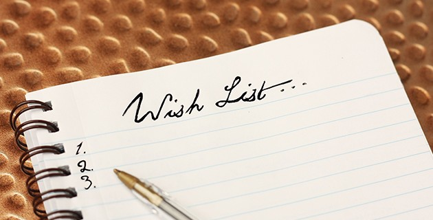 wishlist_edit-630x320