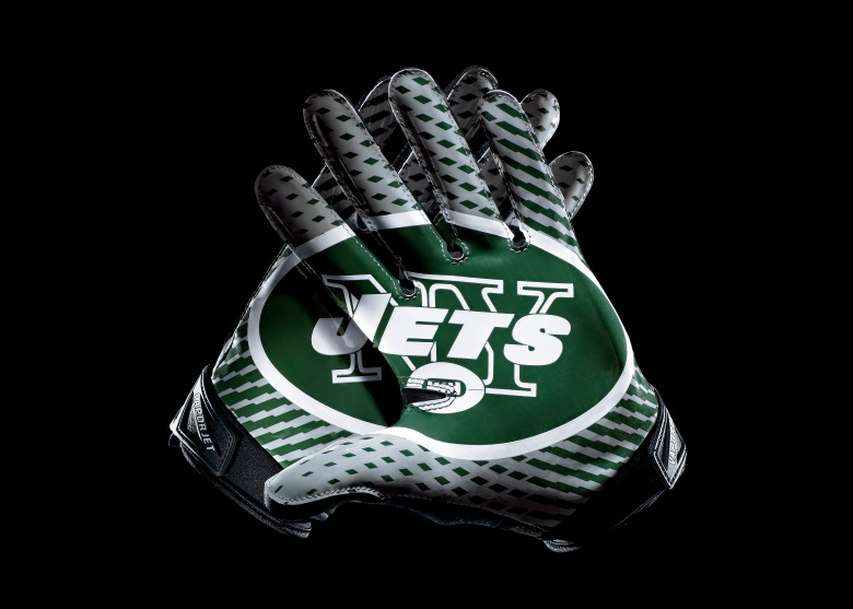NFL_2012_Jets_VaporJet2Glove_original