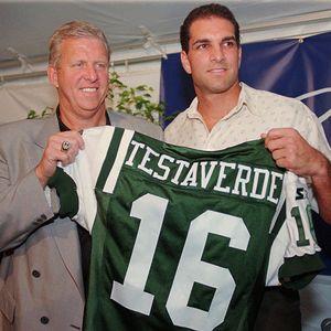 Testaverde_Parcells_Jets