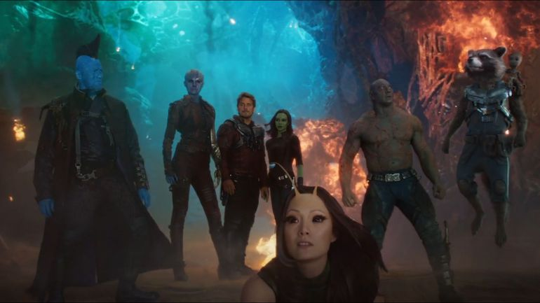 new-guardians-of-the-galaxy-vol-2-trailer-world-premiere-2837-still001