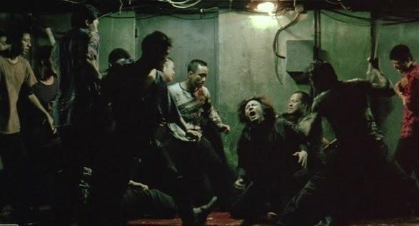 74675-oldboy-hallway-fight