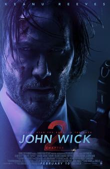 John_Wick_Chapter_Two