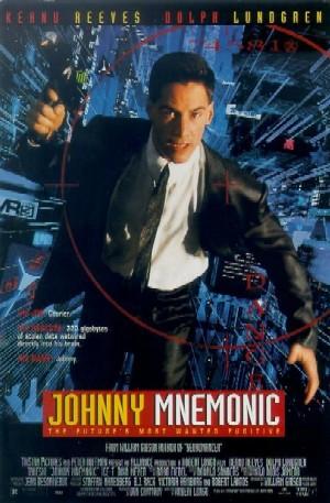 Johnny_mnemonic_ver1