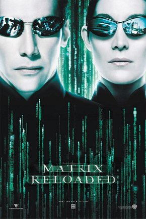 Poster_-_The_Matrix_Reloaded