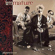 220px-Immatureptio