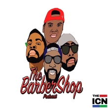 THE_BARBERSHOP_PODCAST