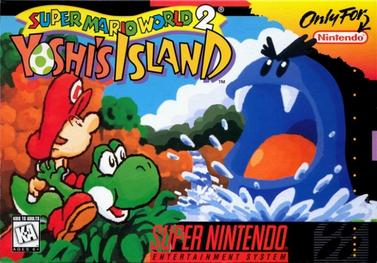 Yoshi's_Island_(Super_Mario_World_2)_box_art