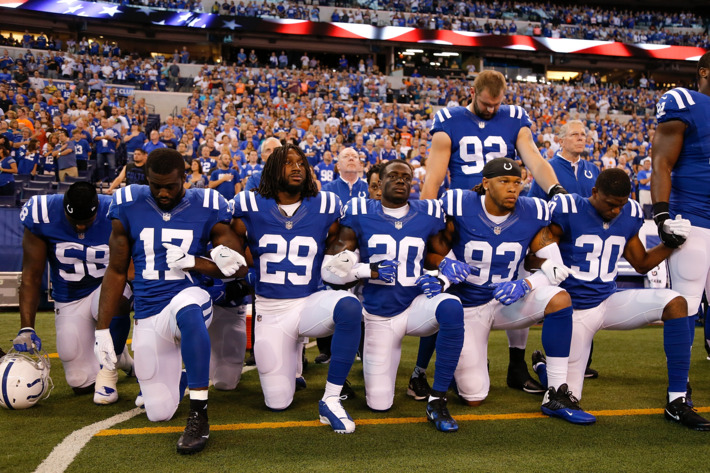 24-nfl-protests-colts.w710.h473.jpg