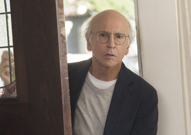 curb-your-enthusiasm-season-9-larry-david
