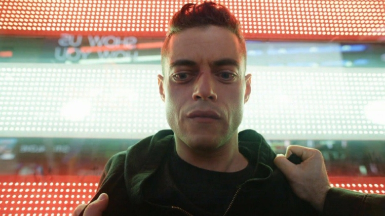 Mr-Robot-teaser