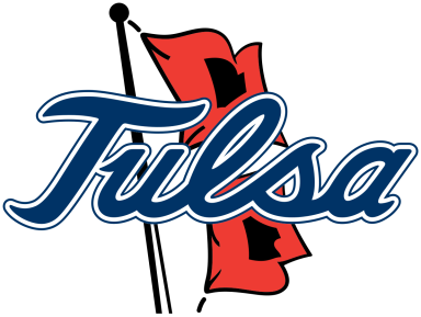 1200px-Tulsa_Golden_Hurricane_logo.svg