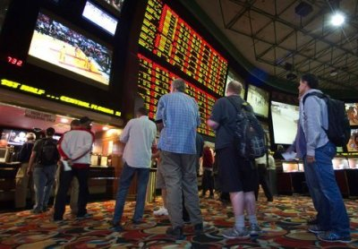 betting-blog480