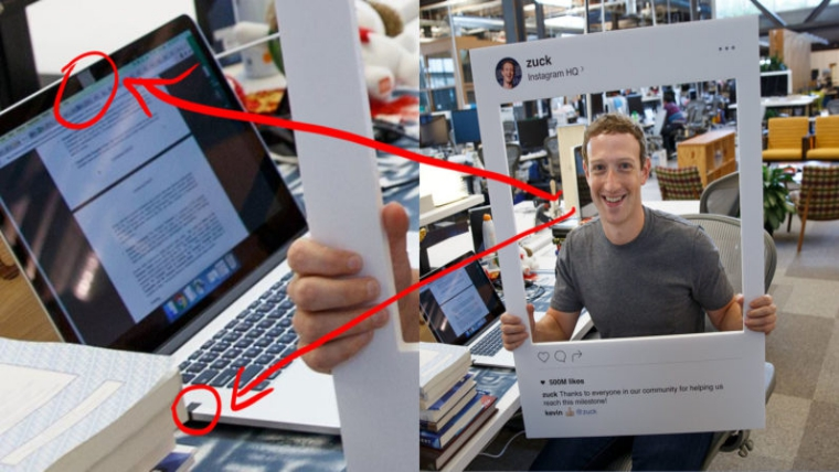 Mark-Zuckerberg-Tape-Facebook-Instagram-1-796x398