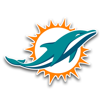 miami_dolphins.png