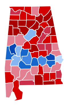 Alabama_Presidential_Election_Results_2016