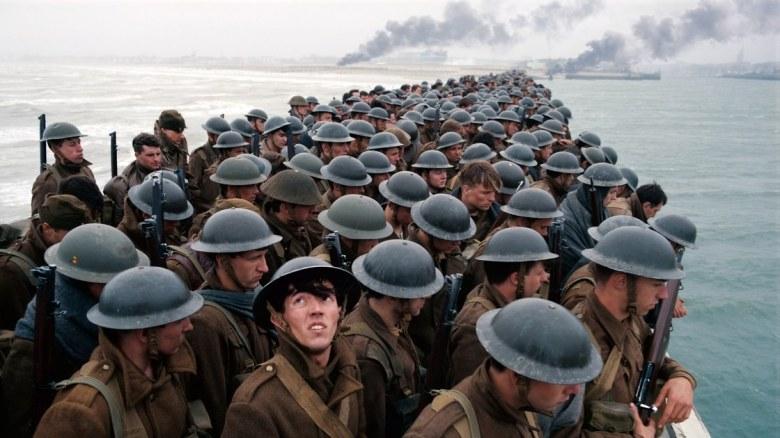 Brody-Dunkirk