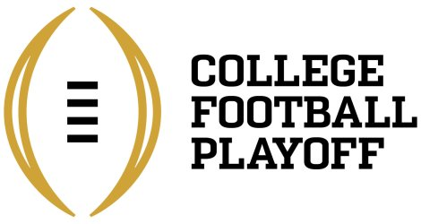 college-football-playoff-logo-541544385dacd189.jpg
