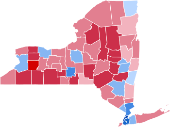 New_York_Presidential_Election_Results_2016.svg