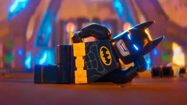 The-LEGO-Batman-Sings
