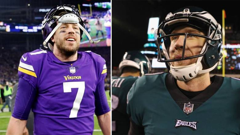 case-keenum-left-and-nick-foles-right_1r95ncf9rtjv815iatqv8odo6p