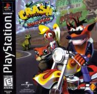Crash_Bandicoot_3_Warped_Original_Box_Art