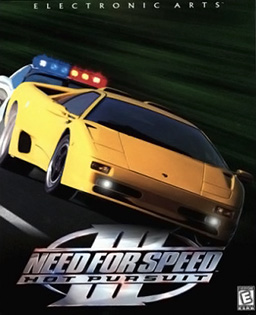 NFS_III_Hot_Pursuit_(PC,_US)_cover_art