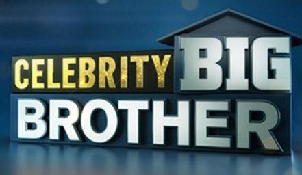 Celebrity-Big-Brother-logo