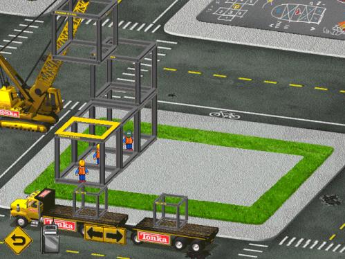 759525-tonka-construction-2-windows-screenshot-tonka-city-constructing