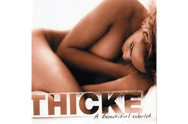 robin-thicke-a-beautiful-world-canvas-650
