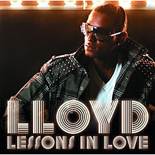 220px-Lloyd_-_Lessons_in_Love