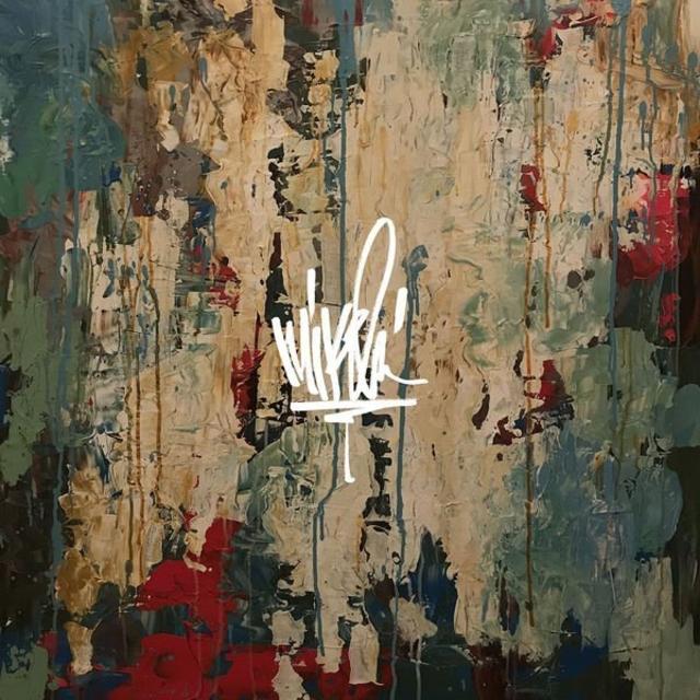 180614-mike-shinoda-post-traumatic-album-cover
