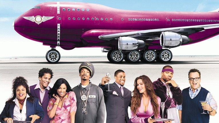 53-45557-soul-plane-2004-1512071305