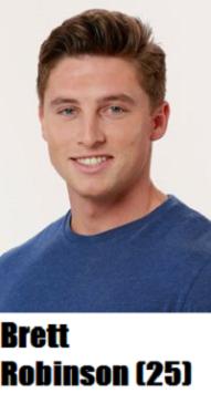 Brett-Robinson-25