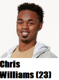 Chris-'Swaggy-C_-Williams-23