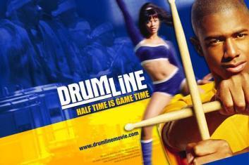 drum-line-ready