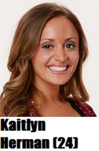 Kaitlyn-Herman-24