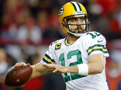 aaron-rodgers-wants-to-play-to-40-800x600