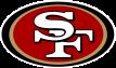 2000px-san_francisco_49ers_logo-svg