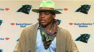 cam-newton-week14-outfit