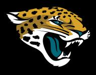 jacksonville-jaguars-logo-transparent