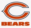 kisspng-logos-and-uniforms-of-the-chicago-bears-nfl-green-chicago-bears-5ac6d1eeb2fa74-3728384415229793107331